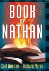 Book of Nathan - Curt Weeden, Richard Marek
