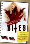 Karma Bites - Nyrae Dawn