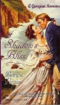 A Shadow's Bliss - Patricia Veryan