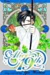 Alice 19th, Vol. 02: Inner Heart - Yuu Watase