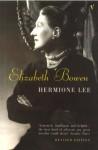 Elizabeth Bowen, an Estimation - Hermione Lee