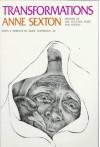 Transformations - Kurt Vonnegut, Anne Sexton
