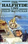 The Halfhyde line - Philip McCutchan