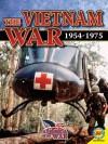 Vietnam - Simon Rose