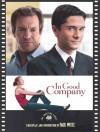 In Good Company: The Shooting Script - Paul Weitz