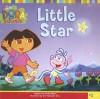 Little Star (Dora the Explorer) - Eric Weiner