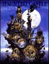 Haunted Castle - Leo Hartas