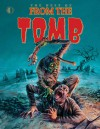 The Best of From the Tomb - Peter Normanton