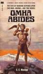 Omha Abides - C.C. MacApp, Carroll Mather Capps