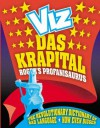 Roger's Profanisaurus: Das Krapital - VIZ
