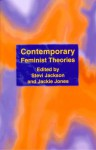 Contemporary Feminist Theories - Stevi Jackson