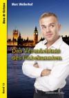 Das Vermächtnis des Unbekannten: Sex and Crime - Marc Weiherhof