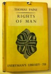 Rights of Man - Thomas Paine