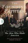Founding Fathers: The Essential Guide to the Men Who Made America - Encyclopaedia Britannica