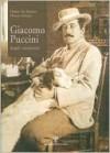 Giacomo Puccini: Luoghi E Sentimenti [With CD (Audio)] - Oriano De Ranieri, Andrea Bocelli, Mauro Lubrani