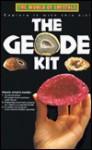 Geodes - Michael Smith, Running Press