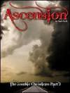 Ascension - Mark Clodi