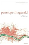 Offshore, Human Voices And Beginning Of Spring - Penelope Fitzgerald