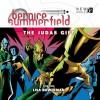 Bernice Summerfield: The Judas Gift - Nick Wallace