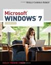 Microsoft Windows 7: Complete (Shelly Cashman) - Gary B. Shelly, Steven M. Freund, Raymond E. Enger