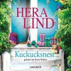 Kuckucksnest - Hera Lind, Doris Wolters, Audiobuch Verlag OHG