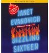 Sizzling Sixteen - Janet Evanovich, Lorelei King