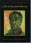 Amazing Grace: A Life of Beauford Delaney - David A. Leeming