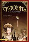 Cenicienta - Beth Bracken, Hans Christian Andersen, Jeffrey Stewart Timmins