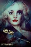 Thin Lines - Bethany-Kris