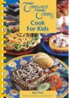 Cook for Kids - Jean Paré