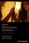 Body Dysmorphic Disorder: The Art of Sdl Simulation and Reachability Analysis - David Veale