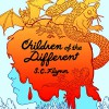 Children of the Different - S. C. Flynn, Stephen Briggs, The Hive