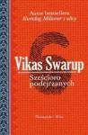 Sześcioro podejrzanych - Vikas Swarup