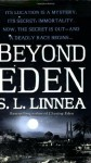Beyond Eden - Sharon Linnea