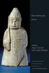 The Viking Age: A Reader - Angus A. Somerville, R. Andrew McDonald