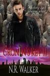 Cronin's Key II - N.R. Walker