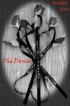 The Dance - Rachelle Reese