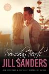 Someday Beach (Grayton Series Book 2) - Jill Sanders
