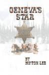 Geneva's Star - Payton Lee