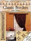 Classic Borders - Julie Collins
