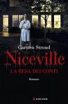 Niceville. La resa dei conti: Niceville Vol. 3 (Longanesi Thriller) (Italian Edition) - Carsten Stroud, Michele Fiume