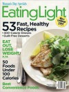 Eating Light - Hachette