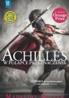 Achilles. W pułapce przeznaczenia - Madeline Miller