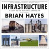 Infrastructure: A Guide to the Industrial Landscape - Brian Hayes