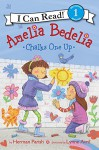 Amelia Bedelia Chalks One Up (I Can Read Level 1) - Herman Parish, Lynne Avril