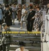 Les Parisiens sous l'Occupation : Photographies en couleurs d'André Zucca - André Zucca, Jean Baronnet, Jean-Pierre Azéma