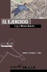 El Ejercicio según Marco-Aurelio (Filosofía Para Profanos, #8) - Maite Larrauri, Max