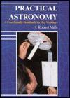 Practical Astronomy - H.Robert Mills