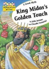 King Midas's Golden Touch. by Julia Jarman - Julia Jarman
