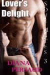 Lover's Delight - Diana Persaud